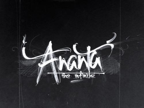 ananta-title